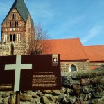 Spuren der Reformation in Lugau