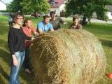 eichenfest-05