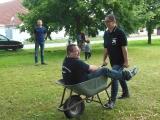 eichenfest-09