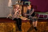 Erntefest-2014 Hinz und Kunz